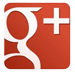 Elevmar Official page on Google plus