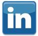Elevmar Official page on Linkedin