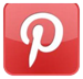 Elevmar Official page on Pinterest