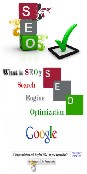 seo services in EU Cyprus and Uk for existing websites