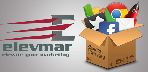 Marketing Company Cyprus Europe